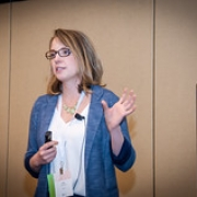 """UXPA Boston Conference 2018 • <a style=""""font-size:0.8em;"""" href=""""http://www.flickr.com/photos/142452822@N03/27875913507/"""" target=""""_blank"""">View on Flickr</a>"""
