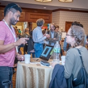 "UXPA Boston Conference 2018 • <a style=""font-size:0.8em;"" href=""http://www.flickr.com/photos/142452822@N03/28871484508/"" target=""_blank"">View on Flickr</a>"