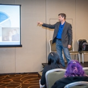 """UXPA Boston Conference 2018 • <a style=""""font-size:0.8em;"""" href=""""http://www.flickr.com/photos/142452822@N03/27875912897/"""" target=""""_blank"""">View on Flickr</a>"""