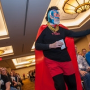 """UXPA Boston Conference 2018 • <a style=""""font-size:0.8em;"""" href=""""http://www.flickr.com/photos/142452822@N03/27875915727/"""" target=""""_blank"""">View on Flickr</a>"""