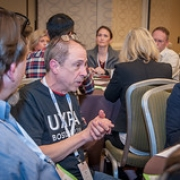"UXPA Boston Conference 2018 • <a style=""font-size:0.8em;"" href=""http://www.flickr.com/photos/142452822@N03/28871484898/"" target=""_blank"">View on Flickr</a>"