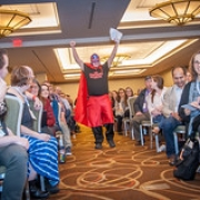 """UXPA Boston Conference 2018 • <a style=""""font-size:0.8em;"""" href=""""http://www.flickr.com/photos/142452822@N03/42027605344/"""" target=""""_blank"""">View on Flickr</a>"""