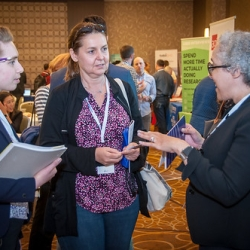 "UXPA Boston Conference 2018 • <a style=""font-size:0.8em;"" href=""http://www.flickr.com/photos/142452822@N03/40934158850/"" target=""_blank"">View on Flickr</a>"