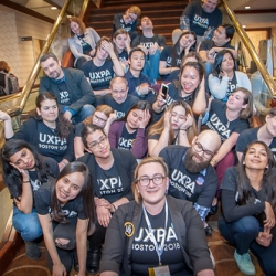 "UXPA Boston Conference 2018 • <a style=""font-size:0.8em;"" href=""http://www.flickr.com/photos/142452822@N03/40934161860/"" target=""_blank"">View on Flickr</a>"
