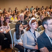 "UXPA Boston Conference 2018 • <a style=""font-size:0.8em;"" href=""http://www.flickr.com/photos/142452822@N03/42027572614/"" target=""_blank"">View on Flickr</a>"