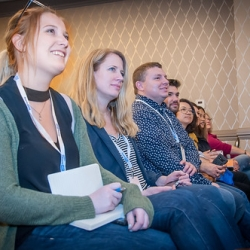 """UXPA Boston Conference 2018 • <a style=""""font-size:0.8em;"""" href=""""http://www.flickr.com/photos/142452822@N03/28871478608/"""" target=""""_blank"""">View on Flickr</a>"""