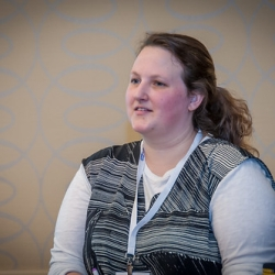 """UXPA Boston Conference 2018 • <a style=""""font-size:0.8em;"""" href=""""http://www.flickr.com/photos/142452822@N03/42695560512/"""" target=""""_blank"""">View on Flickr</a>"""