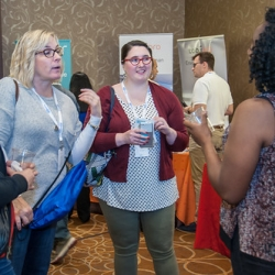 """UXPA Boston Conference 2018 • <a style=""""font-size:0.8em;"""" href=""""http://www.flickr.com/photos/142452822@N03/40934159590/"""" target=""""_blank"""">View on Flickr</a>"""