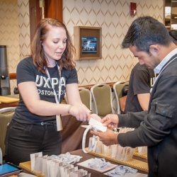 "UXPA Boston Conference 2018 • <a style=""font-size:0.8em;"" href=""http://www.flickr.com/photos/142452822@N03/41845089075/"" target=""_blank"">View on Flickr</a>"