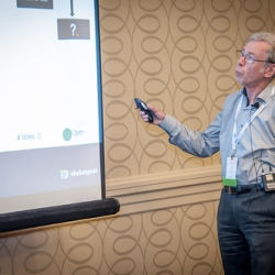 """UXPA Boston Conference 2018 • <a style=""""font-size:0.8em;"""" href=""""http://www.flickr.com/photos/142452822@N03/40934172540/"""" target=""""_blank"""">View on Flickr</a>"""