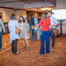 "UXPA Boston Conference 2018 • <a style=""font-size:0.8em;"" href=""http://www.flickr.com/photos/142452822@N03/27875910137/"" target=""_blank"">View on Flickr</a>"