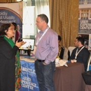 """Boston UXPA 2016 Conference 304 • <a style=""""font-size:0.8em;"""" href=""""http://www.flickr.com/photos/29183301@N00/26722331695/"""" target=""""_blank"""">View on Flickr</a>"""