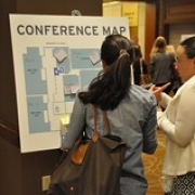 """Boston UXPA 2016 Conference 315 • <a style=""""font-size:0.8em;"""" href=""""http://www.flickr.com/photos/29183301@N00/26116022614/"""" target=""""_blank"""">View on Flickr</a>"""