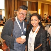 """Boston UXPA 2016 Conference 066 • <a style=""""font-size:0.8em;"""" href=""""http://www.flickr.com/photos/29183301@N00/26722436055/"""" target=""""_blank"""">View on Flickr</a>"""