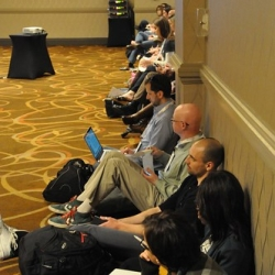 """Boston UXPA 2016 Conference 349 • <a style=""""font-size:0.8em;"""" href=""""http://www.flickr.com/photos/29183301@N00/26656202921/"""" target=""""_blank"""">View on Flickr</a>"""