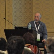 """Boston UXPA 2016 Conference 366 • <a style=""""font-size:0.8em;"""" href=""""http://www.flickr.com/photos/29183301@N00/26449763700/"""" target=""""_blank"""">View on Flickr</a>"""