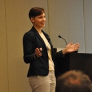 """Boston UXPA 2016 Conference 380 • <a style=""""font-size:0.8em;"""" href=""""http://www.flickr.com/photos/29183301@N00/26722293715/"""" target=""""_blank"""">View on Flickr</a>"""
