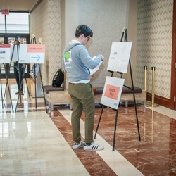 """UXPA Boston Conference 2018 • <a style=""""font-size:0.8em;"""" href=""""http://www.flickr.com/photos/142452822@N03/28871480798/"""" target=""""_blank"""">View on Flickr</a>"""