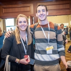 "UXPA Boston Conference 2018 • <a style=""font-size:0.8em;"" href=""http://www.flickr.com/photos/142452822@N03/27875814227/"" target=""_blank"">View on Flickr</a>"