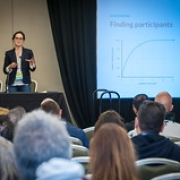 "UXPA Boston Conference 2018 • <a style=""font-size:0.8em;"" href=""http://www.flickr.com/photos/142452822@N03/28871486348/"" target=""_blank"">View on Flickr</a>"