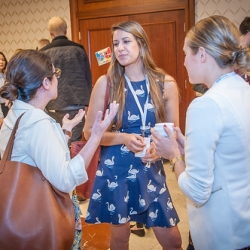 """UXPA Boston Conference 2018 • <a style=""""font-size:0.8em;"""" href=""""http://www.flickr.com/photos/142452822@N03/28871487968/"""" target=""""_blank"""">View on Flickr</a>"""