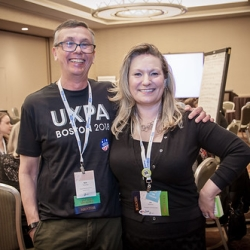 """UXPA Boston Conference 2018 • <a style=""""font-size:0.8em;"""" href=""""http://www.flickr.com/photos/142452822@N03/40934167650/"""" target=""""_blank"""">View on Flickr</a>"""