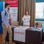 "UXPA Boston Conference 2018 • <a style=""font-size:0.8em;"" href=""http://www.flickr.com/photos/142452822@N03/42744999591/"" target=""_blank"">View on Flickr</a>"