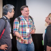 "UXPA Boston Conference 2018 • <a style=""font-size:0.8em;"" href=""http://www.flickr.com/photos/142452822@N03/28871487228/"" target=""_blank"">View on Flickr</a>"