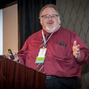 "UXPA Boston Conference 2018 • <a style=""font-size:0.8em;"" href=""http://www.flickr.com/photos/142452822@N03/42695559752/"" target=""_blank"">View on Flickr</a>"