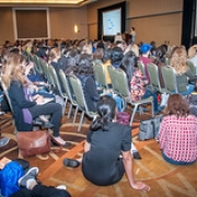 "UXPA Boston Conference 2018 • <a style=""font-size:0.8em;"" href=""http://www.flickr.com/photos/142452822@N03/42027608594/"" target=""_blank"">View on Flickr</a>"