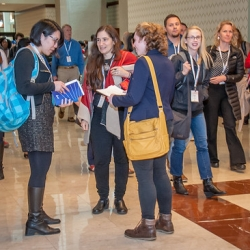 """UXPA Boston Conference 2018 • <a style=""""font-size:0.8em;"""" href=""""http://www.flickr.com/photos/142452822@N03/40934174220/"""" target=""""_blank"""">View on Flickr</a>"""