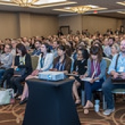 "UXPA Boston Conference 2018 • <a style=""font-size:0.8em;"" href=""http://www.flickr.com/photos/142452822@N03/27875819547/"" target=""_blank"">View on Flickr</a>"