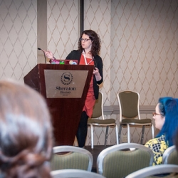 """UXPA Boston Conference 2018 • <a style=""""font-size:0.8em;"""" href=""""http://www.flickr.com/photos/142452822@N03/27875909567/"""" target=""""_blank"""">View on Flickr</a>"""