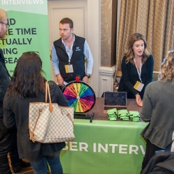 "UXPA Boston Conference 2018 • <a style=""font-size:0.8em;"" href=""http://www.flickr.com/photos/142452822@N03/40934160320/"" target=""_blank"">View on Flickr</a>"