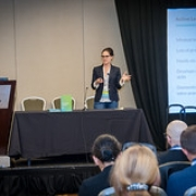 "UXPA Boston Conference 2018 • <a style=""font-size:0.8em;"" href=""http://www.flickr.com/photos/142452822@N03/28871486638/"" target=""_blank"">View on Flickr</a>"