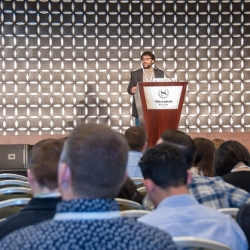 """UXPA Boston Conference 2018 • <a style=""""font-size:0.8em;"""" href=""""http://www.flickr.com/photos/142452822@N03/42027574594/"""" target=""""_blank"""">View on Flickr</a>"""