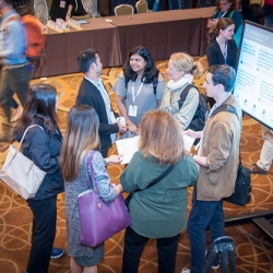 "UXPA Boston Conference 2018 • <a style=""font-size:0.8em;"" href=""http://www.flickr.com/photos/142452822@N03/40934169350/"" target=""_blank"">View on Flickr</a>"