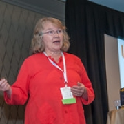 "UXPA Boston Conference 2018 • <a style=""font-size:0.8em;"" href=""http://www.flickr.com/photos/142452822@N03/42695577862/"" target=""_blank"">View on Flickr</a>"