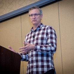 """UXPA Boston Conference 2018 • <a style=""""font-size:0.8em;"""" href=""""http://www.flickr.com/photos/142452822@N03/42027568954/"""" target=""""_blank"""">View on Flickr</a>"""