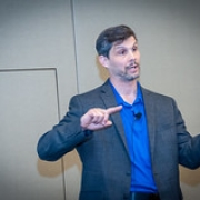 """UXPA Boston Conference 2018 • <a style=""""font-size:0.8em;"""" href=""""http://www.flickr.com/photos/142452822@N03/27875912707/"""" target=""""_blank"""">View on Flickr</a>"""