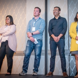 "UXPA Boston Conference 2018 • <a style=""font-size:0.8em;"" href=""http://www.flickr.com/photos/142452822@N03/40934171190/"" target=""_blank"">View on Flickr</a>"
