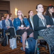 "UXPA Boston Conference 2018 • <a style=""font-size:0.8em;"" href=""http://www.flickr.com/photos/142452822@N03/42027608114/"" target=""_blank"">View on Flickr</a>"