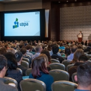 "UXPA Boston Conference 2018 • <a style=""font-size:0.8em;"" href=""http://www.flickr.com/photos/142452822@N03/41845090005/"" target=""_blank"">View on Flickr</a>"