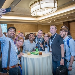 """UXPA Boston Conference 2018 • <a style=""""font-size:0.8em;"""" href=""""http://www.flickr.com/photos/142452822@N03/41845160045/"""" target=""""_blank"""">View on Flickr</a>"""