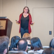 "UXPA Boston Conference 2018 • <a style=""font-size:0.8em;"" href=""http://www.flickr.com/photos/142452822@N03/28871486778/"" target=""_blank"">View on Flickr</a>"