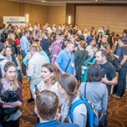 "UXPA Boston Conference 2018 • <a style=""font-size:0.8em;"" href=""http://www.flickr.com/photos/142452822@N03/27875905417/"" target=""_blank"">View on Flickr</a>"