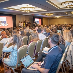"UXPA Boston Conference 2018 • <a style=""font-size:0.8em;"" href=""http://www.flickr.com/photos/142452822@N03/40934170170/"" target=""_blank"">View on Flickr</a>"
