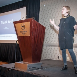 """UXPA Boston Conference 2018 • <a style=""""font-size:0.8em;"""" href=""""http://www.flickr.com/photos/142452822@N03/27875911637/"""" target=""""_blank"""">View on Flickr</a>"""