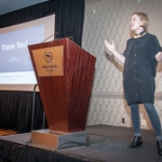 "UXPA Boston Conference 2018 • <a style=""font-size:0.8em;"" href=""http://www.flickr.com/photos/142452822@N03/27875911637/"" target=""_blank"">View on Flickr</a>"