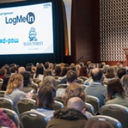 "UXPA Boston Conference 2018 • <a style=""font-size:0.8em;"" href=""http://www.flickr.com/photos/142452822@N03/42027573664/"" target=""_blank"">View on Flickr</a>"